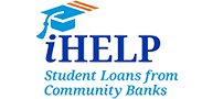 Texas Refinance Student Loans with iHelp for Texas Students in , TX