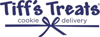 Jobs Delivery Driver Posted by Tiff's Treats for College Students