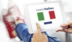 UC Santa Cruz Online Courses Italian Language and Culture: Beginner (2019-2020) for UC Santa Cruz Students in Santa Cruz, CA
