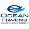 Boston Jobs Seasonal Marina Dock Attendant / Dock Hand Posted by Ocean Havens for Boston Students in Boston, MA