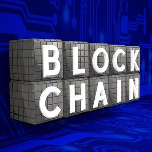 Cal Poly Pomona Online Courses Blockchain for Cal Poly Pomona Students in Pomona, CA