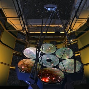 University of Oregon Online Courses Astronomy: Exploring Time and Space for University of Oregon Students in Eugene, OR