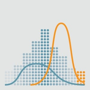 UC Santa Cruz Online Courses Bayesian Statistics for UC Santa Cruz Students in Santa Cruz, CA