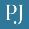 Boston Jobs Sales Development/Account Executive Posted by PaymentsJournal for Boston Students in Boston, MA