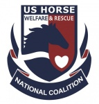 Jobs marketing, social media, writing Posted by US Horse Welfare and Rescue Org for College Students