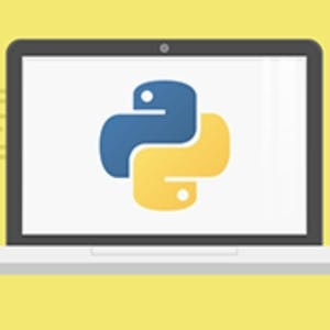 University of Oregon Online Courses Python for Data Science and AI for University of Oregon Students in Eugene, OR