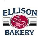 Jobs Summer Help - Line Packer Posted by Ellison Bakery for College Students