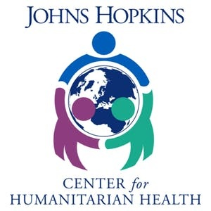 UC Riverside Online Courses Public Health in Humanitarian Crises 1 for UC Riverside Students in Riverside, CA