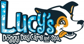 Texas Jobs Kennel Technician/Bather/Dog Park Posted by Lucy's Doggy Daycare And Spa  for Texas Students in , TX