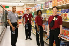 University of Maryland Jobs Inventory Associate, Part-Time