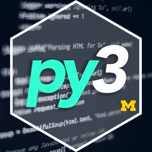 Cal Poly Pomona Online Courses Python Project: pillow, tesseract, and opencv for Cal Poly Pomona Students in Pomona, CA
