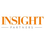 Jobs Submit Your Interest for Insight Partners' Campus Recruiting Analyst Role Posted by Insight Partners for College Students