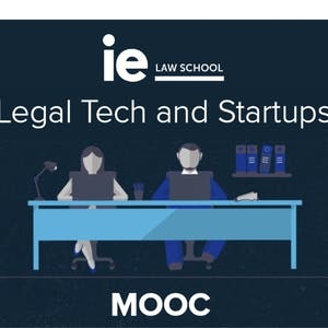 AASU Online Courses Legal Tech & Startups for Armstrong Atlantic State University Students in Savannah, GA