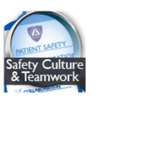 Cal Poly Online Courses Setting the Stage for Success: An Eye on Safety Culture and Teamwork (Patient Safety II) for Cal Poly Students in San Luis Obispo, CA