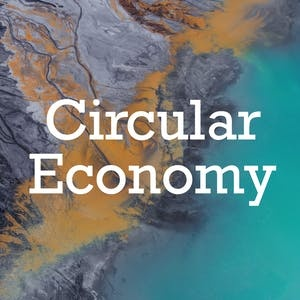 AASU Online Courses Circular Economy - Sustainable Materials Management for Armstrong Atlantic State University Students in Savannah, GA