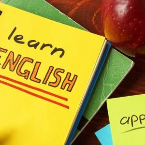 University of Oregon Online Courses Teach English: Intermediate Grammar for University of Oregon Students in Eugene, OR