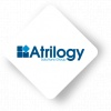 Seattle Jobs Functional SAP International Retail Analyst Posted by Atrilogy Solutions Group, Inc. for Seattle Students in Seattle, WA