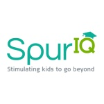 Jobs Online Instructor for Python Programming Posted by Spur IQ for College Students