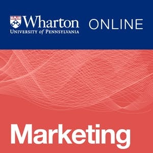UC Santa Cruz Online Courses Introduction to Marketing for UC Santa Cruz Students in Santa Cruz, CA