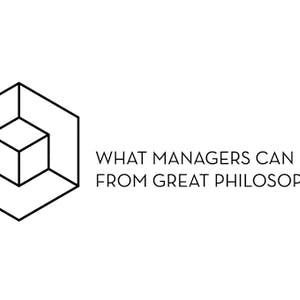 UC Santa Cruz Online Courses On Strategy: What Managers Can Learn from Philosophy - PART 1 for UC Santa Cruz Students in Santa Cruz, CA