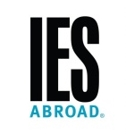 University of Michigan Study Abroad Program, IES Abroad Tokyo – Language & Culture for University of Michigan students in Ann Arbor, MI
