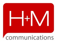 Jobs Bilingual Social Media Internship in NYC Posted by H+M Communications for College Students