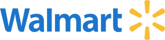 Chicago Jobs Retail Associates Posted by Walmart for Chicago Students in Chicago, IL