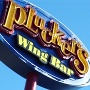 Jobs Hiring Restaurant Staff  Posted by Pluckers Wing Bar for College Students
