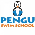 Texas Jobs Swim Instructor and Lifeguard and Manager in Training  Posted by Pengu Swim School  for Texas Students in , TX