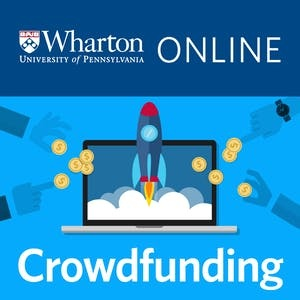 University of Oregon Online Courses Crowdfunding for University of Oregon Students in Eugene, OR