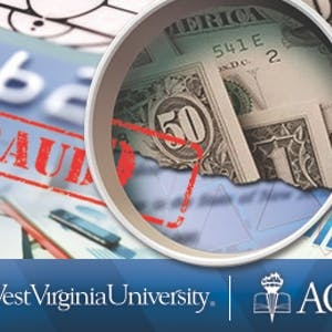 AASU Online Courses Forensic Accounting and Fraud Examination for Armstrong Atlantic State University Students in Savannah, GA
