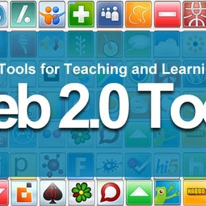 University of Oregon Online Courses Powerful Tools for Teaching and Learning: Web 2.0 Tools for University of Oregon Students in Eugene, OR