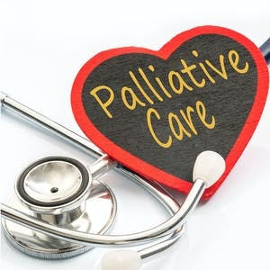AASU Online Courses Essentials of Palliative Care for Armstrong Atlantic State University Students in Savannah, GA