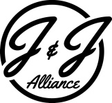Seattle Jobs Insurance Sales Agent: $75k - $150k/yr. Posted by J&J Alliance for Seattle Students in Seattle, WA