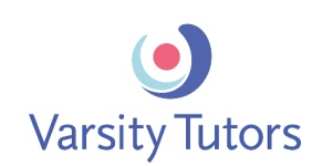 Jobs Chemistry Tutor (more than $1k+/mo) Posted by Varsity Tutors for College Students