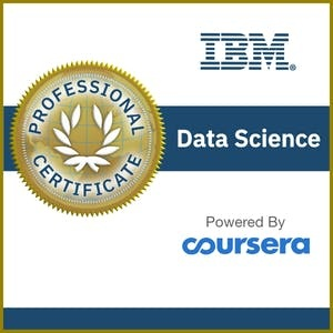 Walden Online Courses IBM Data Science for Walden University Students in Minneapolis, MN