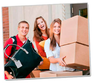 Post YCP Housing Listings - Landlords and Property Managers Rent to York College of Pennsylvania Students in York, PA