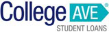 Binghamton Private Student Loans by College Ave for Binghamton University Students in Binghamton, NY