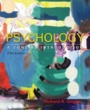Carsten Institute of Cosmetology Textbooks Psychology: A Concise Introduction (ISBN 1464192162) by Richard A. Griggs for Carsten Institute of Cosmetology Students in Tempe, AZ