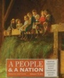 Montreat Textbooks A People and a Nation (ISBN 1285430824) by Mary Beth Norton, Jane Kamensky, Carol Sheriff, David W. Blight, Howard Chudacoff for Montreat College Students in Montreat, NC