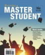 ECU Textbooks Becoming a Master Student (ISBN 1337097101) by Dave Ellis for East Central University Students in Ada, OK