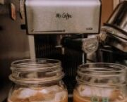 Western Carolina News Starbucks Drinks You Can Make at Home for Western Carolina University Students in Cullowhee, NC