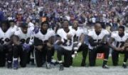 University of New Hampshire News The NFL Protests Were Never About the Military or Flag for University of New Hampshire Students in Durham, NH