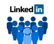 Coastal Carolina News The Pros and Cons of Using LinkedIn for Coastal Carolina University Students in Conway, SC