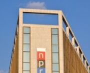 Public broadcasting funding under scrutiny