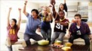 UT News 8 Steps to Hosting the Perfect College Football Party for University of Toledo Students in Toledo, OH