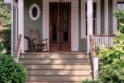 UC Davis News 8 Great Porch Ideas For Your Home for UC Davis Students in Davis, CA