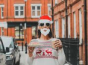 PITT News Ugly Holiday Sweater Alternatives to Get You Into the Seasonal Spirit for University of Pittsburgh Students in Pittsburgh, PA