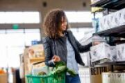 Alabama State News What You Should Know About Online Grocery Shopping for Alabama State University Students in Montgomery, AL