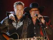 WFU Tickets Montgomery Gentry for Wake Forest University Students in Winston Salem, NC